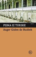 Buzbek1