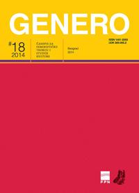 genero18