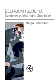 Sambrano Marija 001