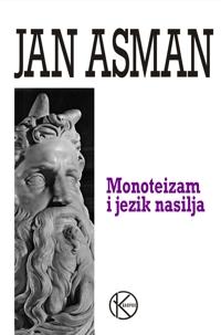 Asman_Jan_Monoteizam_i_jezik_nasilja_200