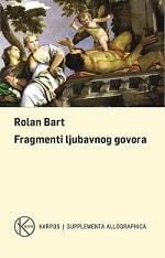 Bart_Fragmenti_novo_12_03_2016_min-min