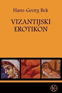 Bek_Hans-Georg_Vizantijski_Erotikon_200