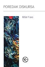 Fuko Poredak diskursa novo 004