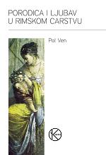 Pol Ven
