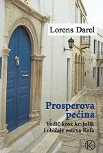 Prosperova