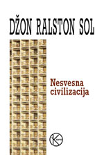 Sol-Ralston_150_za_sajt