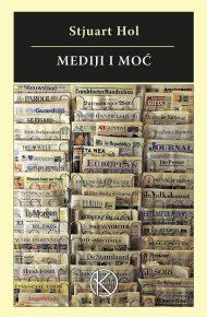 mediji_i_moc-mid-min
