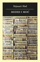 mediji_i_moc-min-min