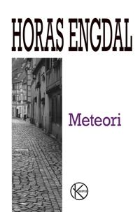 meteori_Engdal_200