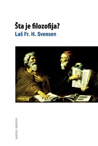 omot_sta_je_istrorija_filozofije_disput_filozofa_2 (2)