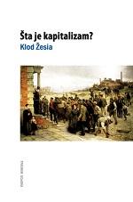 sta_je_kapitalizam_000