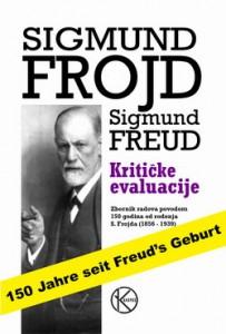 Freud Plakat 250 000 203x300