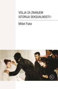 seksualnost2