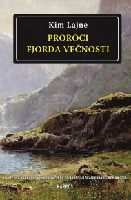 proroci_fjorda
