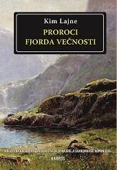 proroci_fjorda_min-min