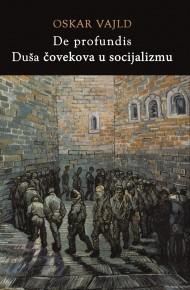 oskar_vajld