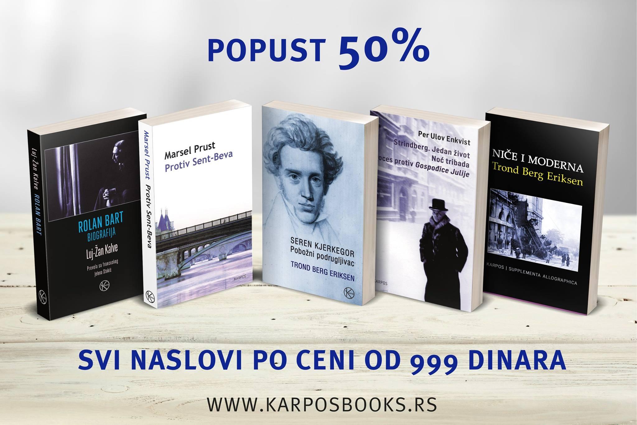 popust50