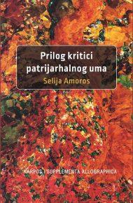 prilog_kritici