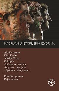 Hadrijan_min2