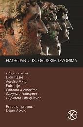 Hadrijan_min-min