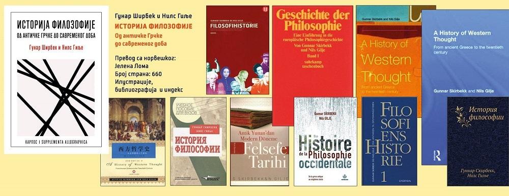 istorija filozofije mid d min