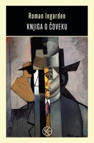 knjiga_o_coveku