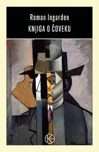 knjiga_o_coveku_min