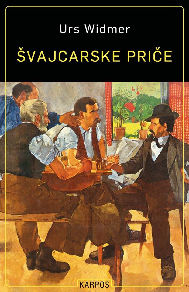 svajcarske price