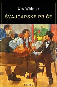 svajcarske_price_min