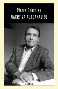 nacrt_za_autoanalizu