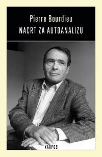 nacrt_za_autoanalizu_min