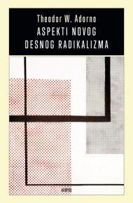 aspekti_novog_desnog_radikalizma