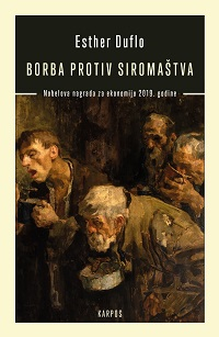 borba_protiv_siromastva_min