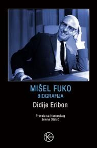 katalog-Eribon_priprema_proba_dva Kopie