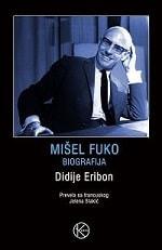 katalog-Eribon_priprema_proba_dva Kopie-min-min