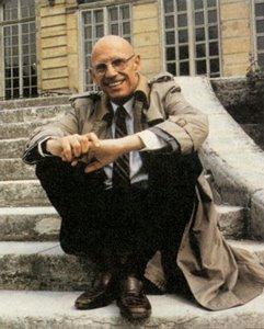 Mišel Fuko (1926-1984)