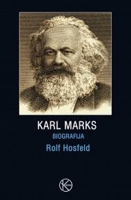 katalog-Marks_priprema
