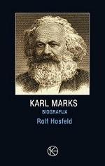 katalog-Marks_priprema-min-min
