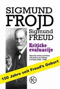 Freud-Plakat-250_000