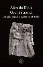 grci i stranci-min-min