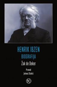 henrik_ibzen-min
