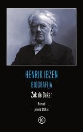 henrik_ibzen_min-min