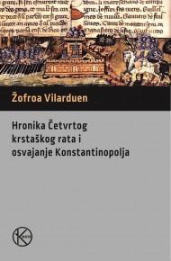 hronika_krstaskog