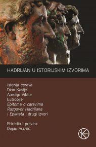 Hadrijan_mid-min