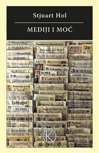 mediji_i_moc-mid-min2