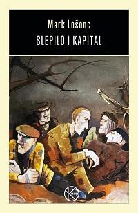slepilo_i_kapital_min