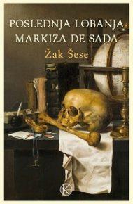 markiz_de_sad_min