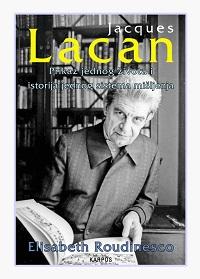 lacan_min