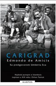 carigrad