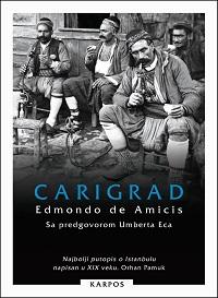 carigrad_min